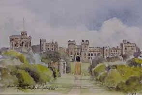 Long View, Windsor 1109