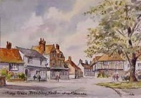 Brenchley 1146