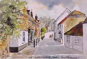 Sutton Valence 1159