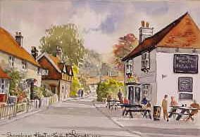 Shoreham 1160