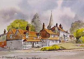 Billingshurst 1175