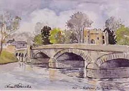 Mallow, Co Cork 1211