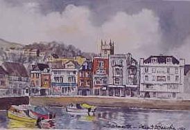 Dartmouth 1280