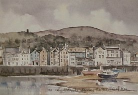 Ramsey Harbour 1311
