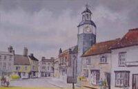 Coggeshall 1346