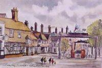 Crawley 1351