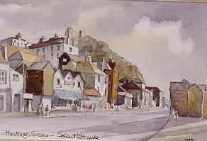Hastings 1355