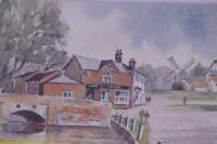 Finchingfield 1383