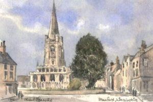 Stamford 1398
