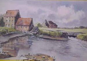 Battlesbridge 1406