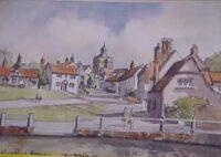 Finchingfield 1410