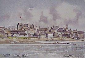 Castletown 1413