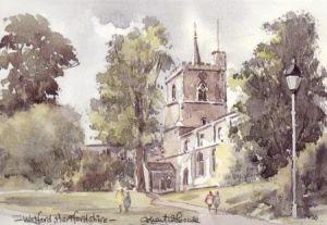Watford 1430