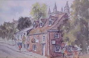 Basingstoke 1476