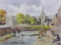 Glenarm 1485