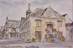 Tetbury 1496