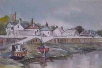 Leigh-on-Sea 1564
