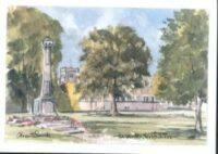 Harpenden 1598