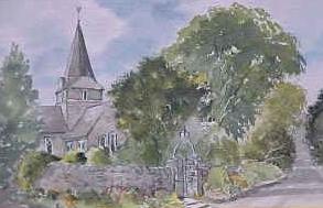 Bramshott 1656