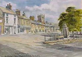 Chapel-en-le-Firth 1720