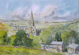 Bakewell 1739