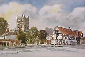 Tewkesbury 0224