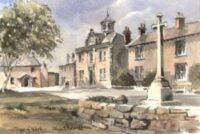 Wark Village 2317
