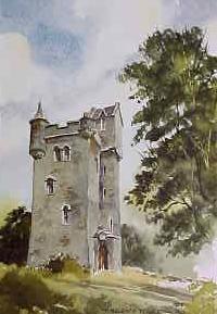 Helen's Tower 0260