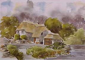 Buckland-in-the-Moor 0272
