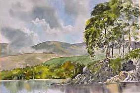 Friars Crag 3159