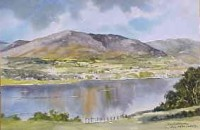 Coniston Water 3174