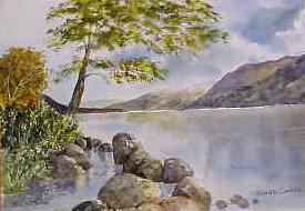 Ullswater 3175