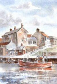 Seahouses 0318