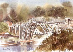 Ironbridge 0338