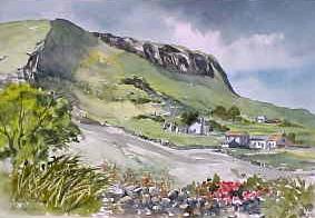 Antrim Glen 3576