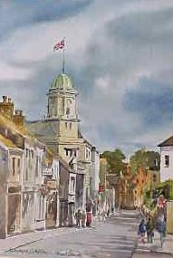 Ballymena 3584
