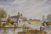 Fairford Mill 0377