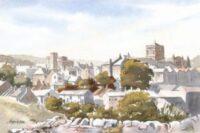 Hexham (Rooftops) 0443