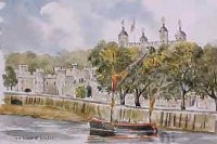 HM Tower of London 0596
