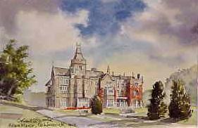 Adare Manor, Co Limerick 0917