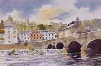 Fermoy, Co Cork 0962