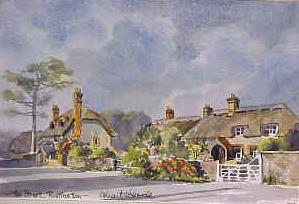 Rustington 0977