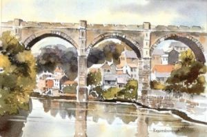 Knaresborough 0001
