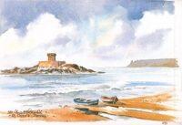 St Ouen's 0851