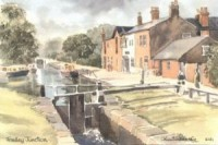 Fradley Junction 1031