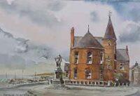 Portrush, Co Antrim 0104
