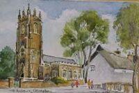 St Andrew's, Collumpton 1081
