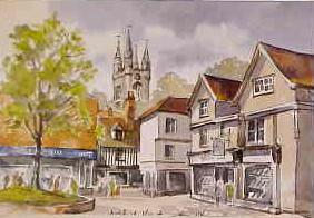 Ashford 1140