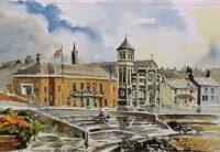 Portstewart, Co Londonderry 0115