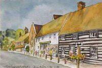 Sissinghurst 1154